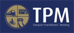 PTRC's Principles of Traffic and Transport 20-week evening lecture series began in 2004
